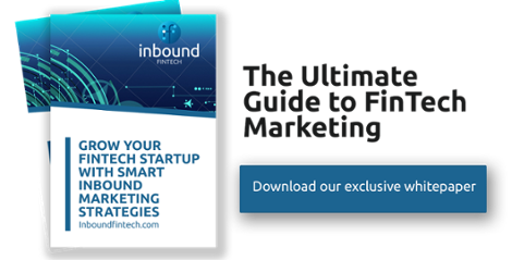 the complete guide to inbound marketing for fintech company