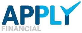Apply Financial