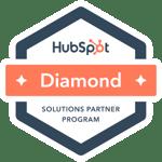 IFT-Awards-banner-HubSpot-Diamond-Badge