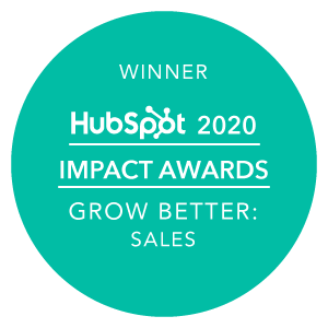IFT-Awards-banner-HubSpot-Grow-Better-Sales-2020