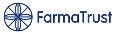 FarmaTrust