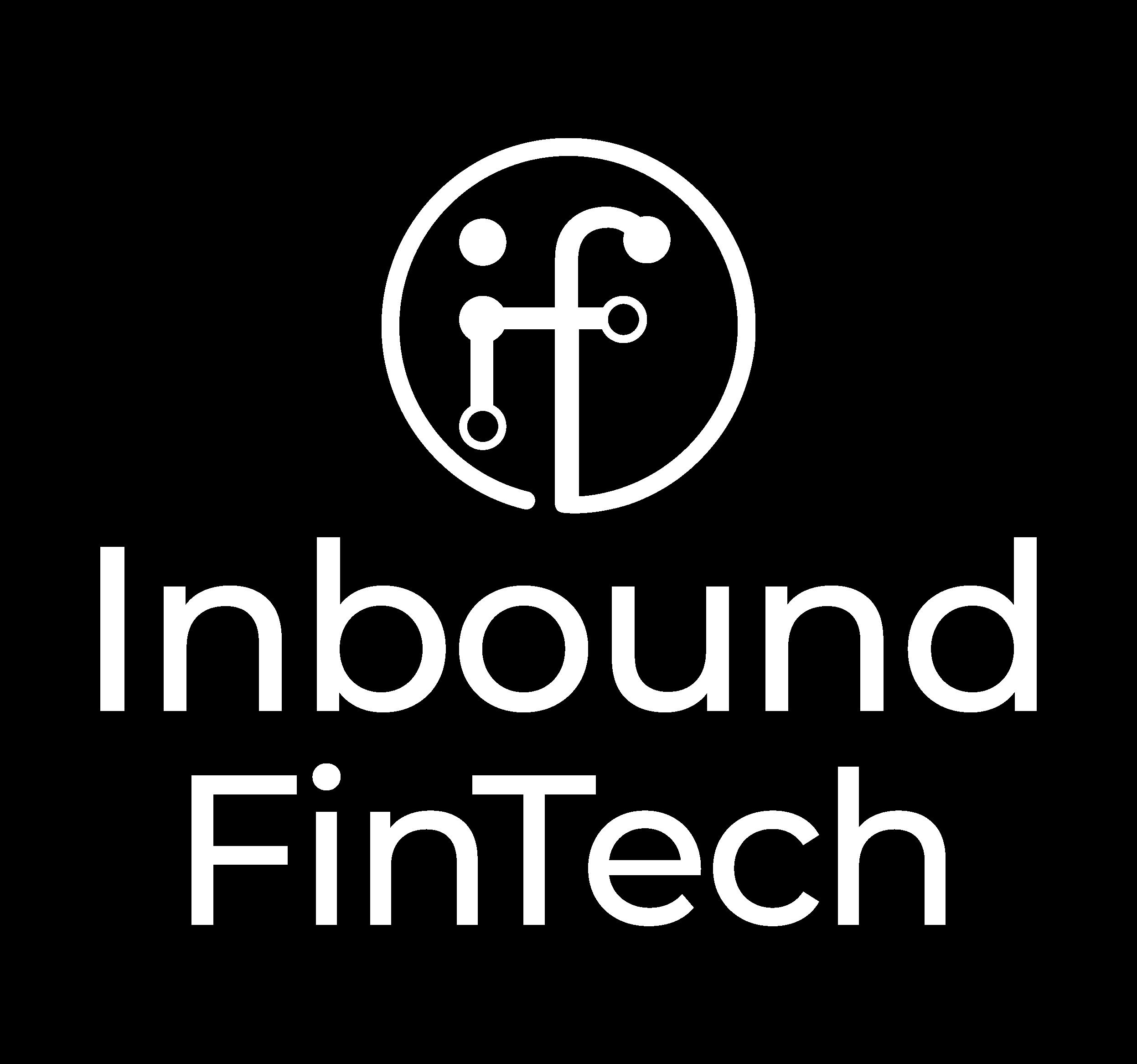 IFT - Logo - White-01