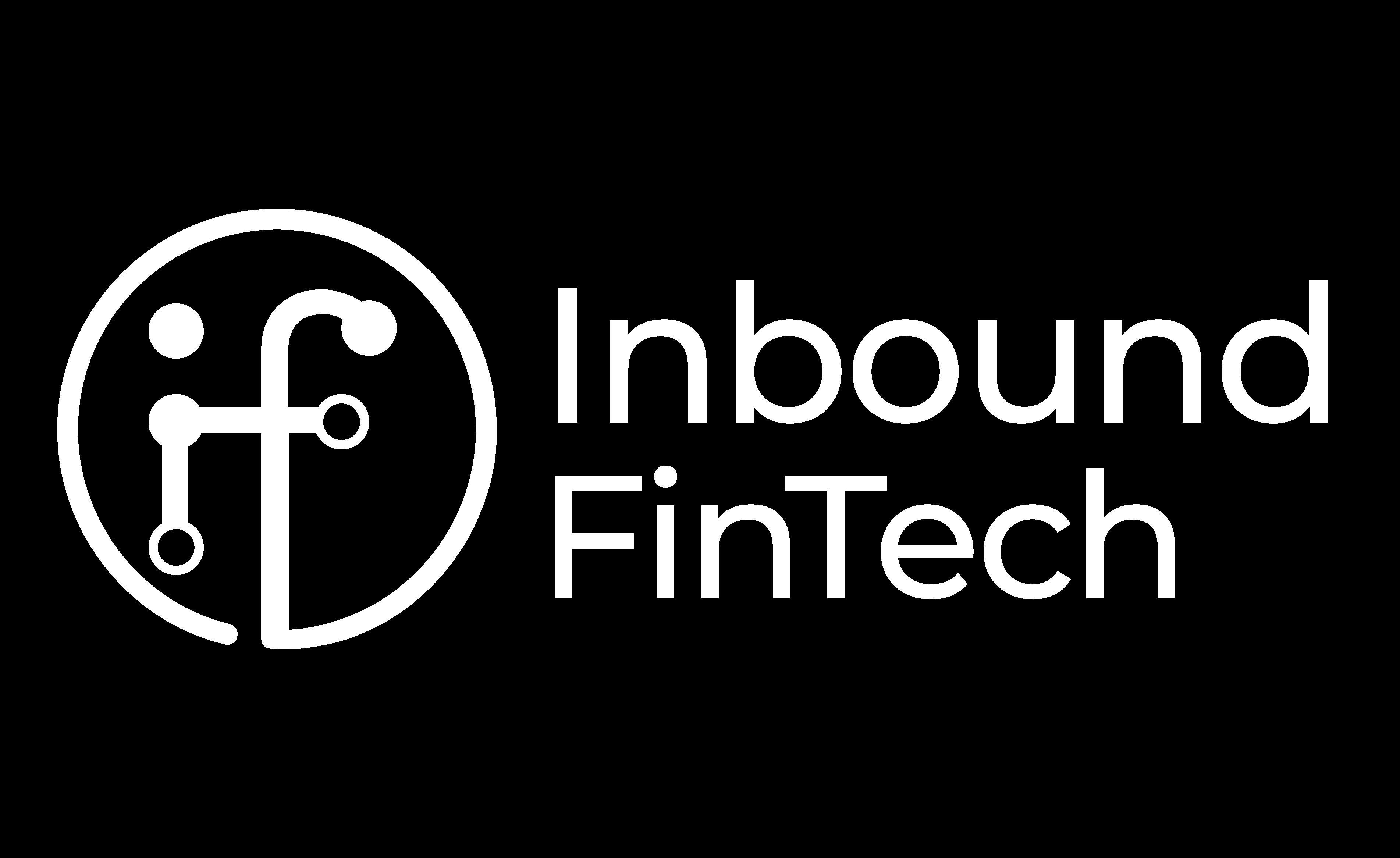 IFT - Logo - White-02
