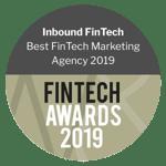 IFT-Awards-banner-FinTech-Award-2019