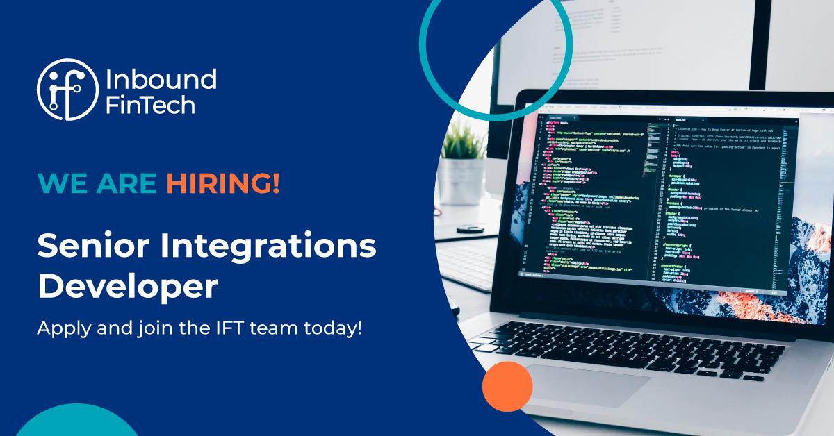 IFT-Integration-Specialist-1