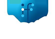 IFT-Logo-160.png