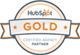 footer-gold-logo.png