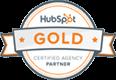 Inbound FinTech - HubSpot Gold Partner