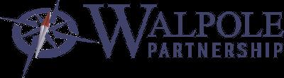 Walpole Partnership