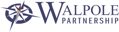 Walpole Partnership