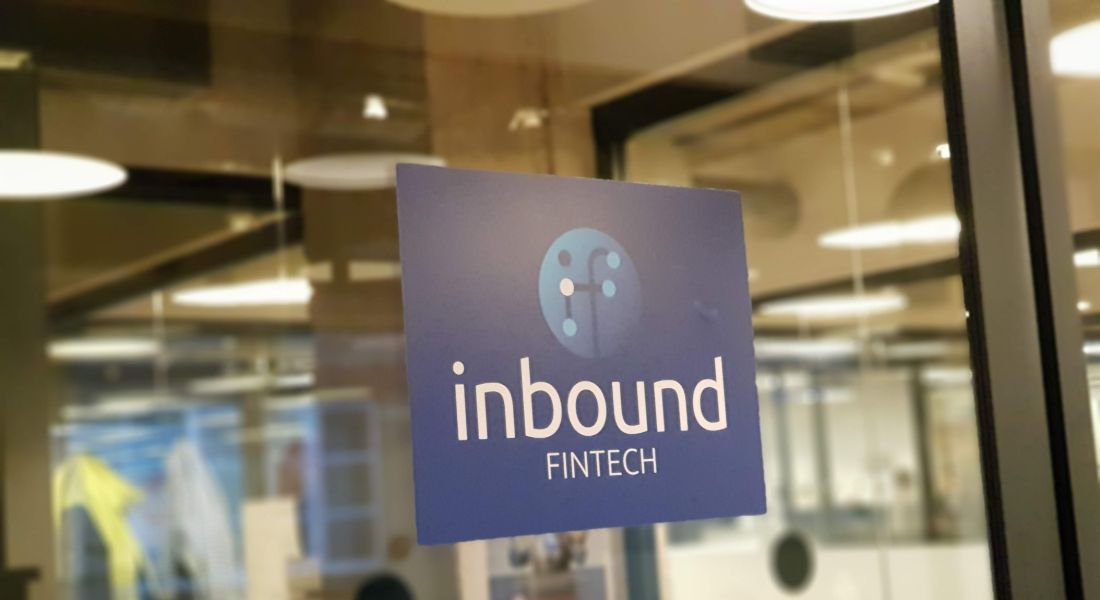 about-inboundfintech-offices (1)