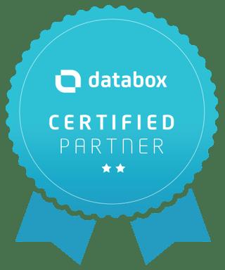 databoxpartner