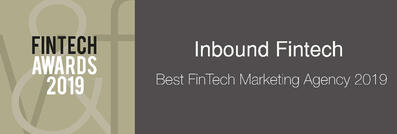 Inbound FinTech | Best FinTech Marketing Agency