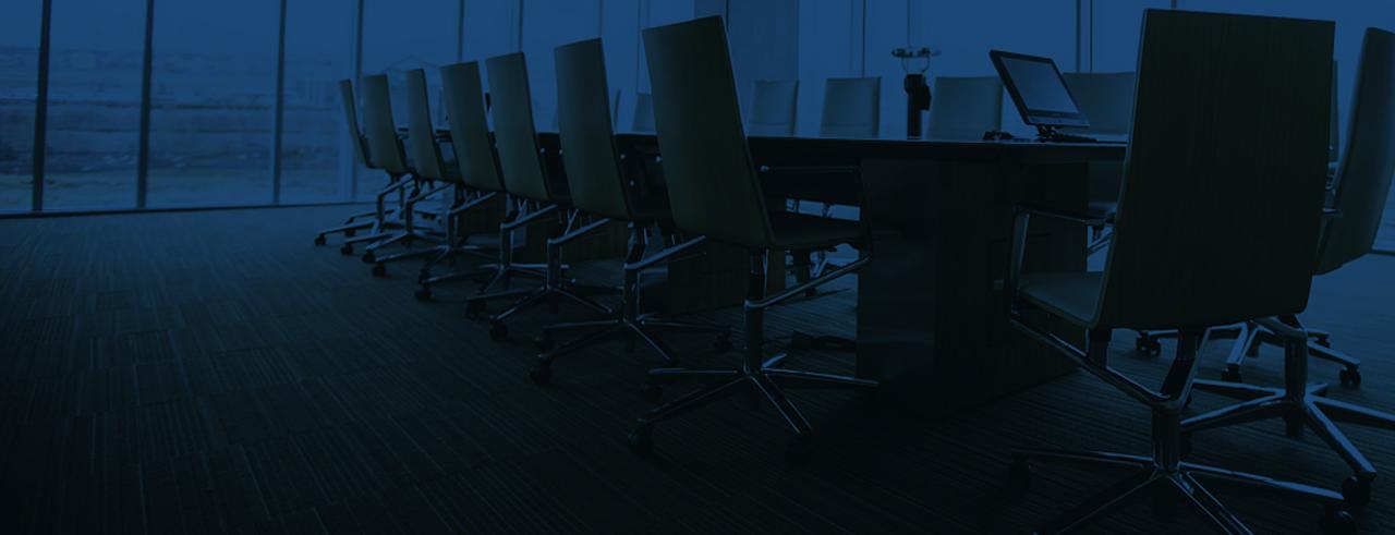 book a meeting with fintech expert.png