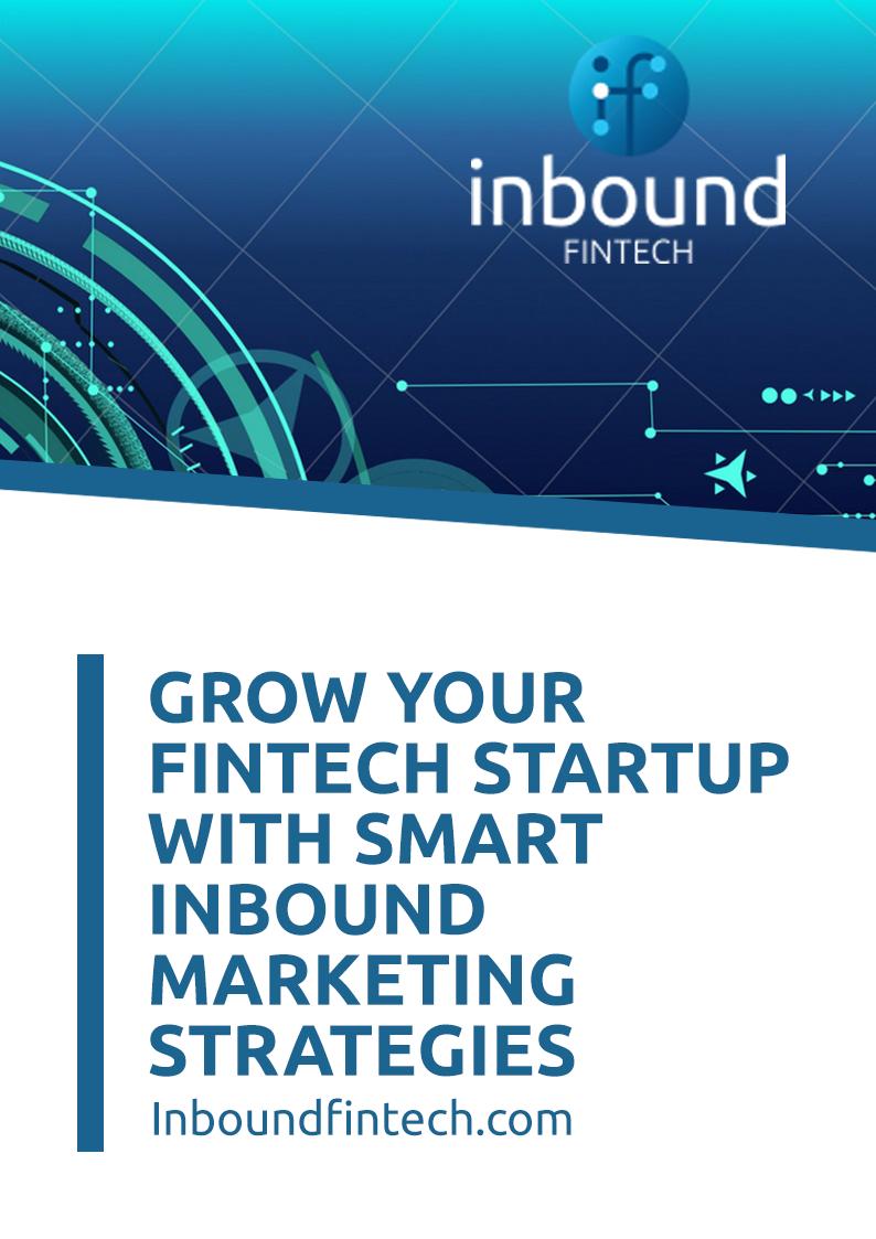 fintech marketing ebook guide 2018.png