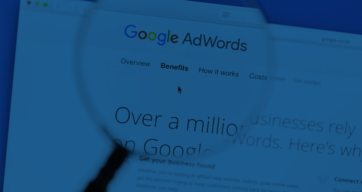 google adwords ppc.png