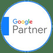google-partner-2