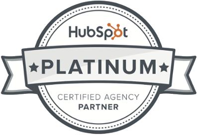 hubspot-Platinum_Badge-3