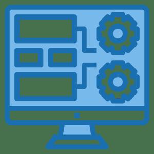 HubSpot CMS Design & Development services | Inbound FinTech