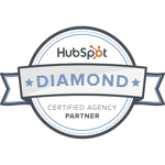 hubspot-diamond-partner-small