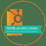 hubspot-impact-awards-2019-sales