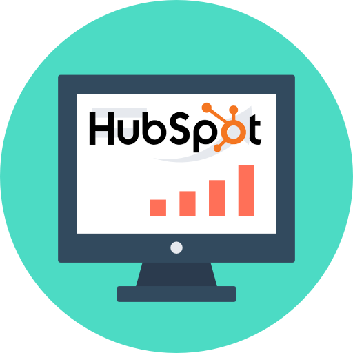 Hubspot onboarding services UK