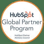 hubspot-partner-advisory-council-1