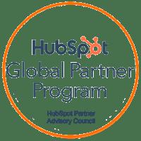 hubspot-partner-advisory-council