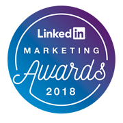 linkedin-marketing-awards-2018