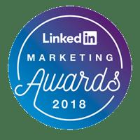 linkedin-marketing-awards-2018