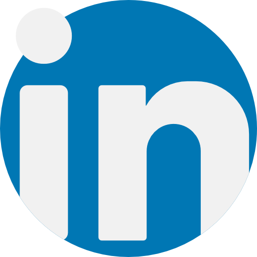 LinkedIn Ads services for FinTech and FinServ companies