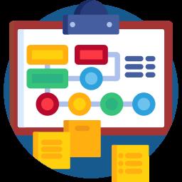 Sales enablement services | Inbound FinTech