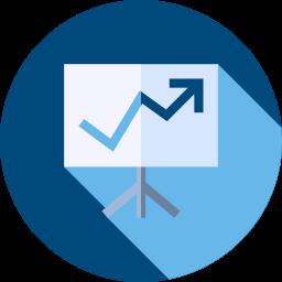 Sales enablement services for FinTech & FinServ companies