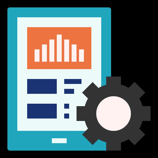 Website development specialists