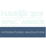 ts-hs-impact-awards-integration-0