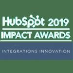 ts-hs-impact-awards-integration-0