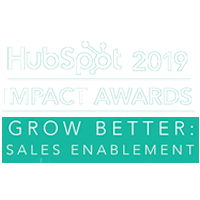 ts-hs-impact-awards-sales-enablement-0-1