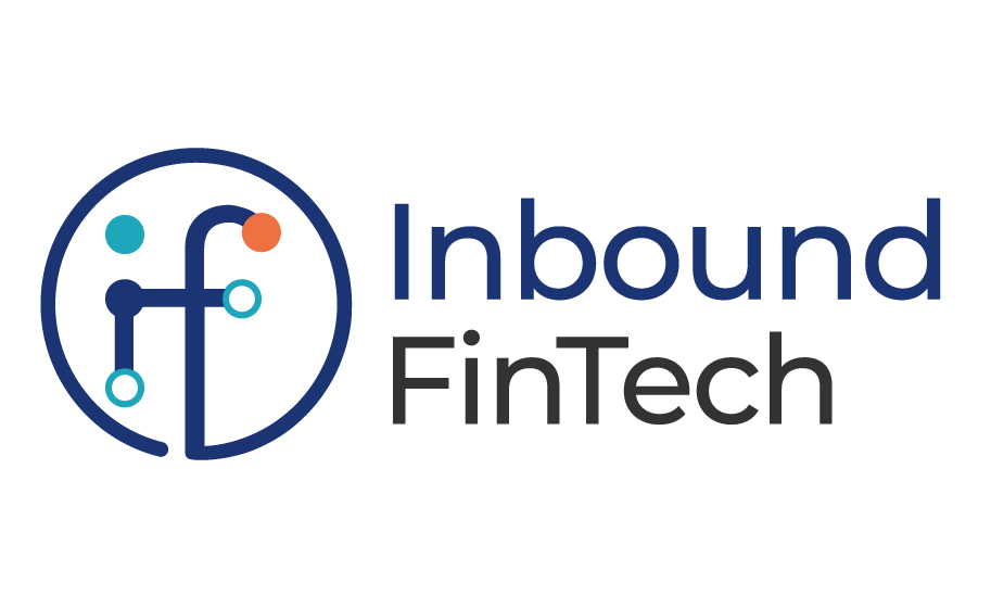 Inbound FinTech logo | Financial Services Lead Generation
