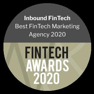 IFT-Awards-banner-FinTech-Award-2020