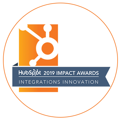 hubspot-impact-awards-2019-integration-2