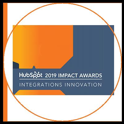 hubspot-impact-awards-2019-integration-2