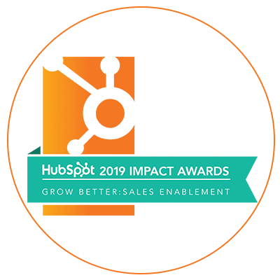 hubspot-impact-awards-2019-sales