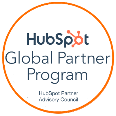 hubspot-partner-advisory-council