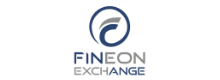 Fineon Exchange