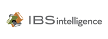 IBS Intelligence Logo