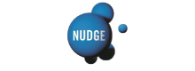 Nudge Global Logo