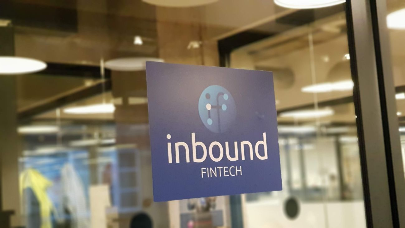 inbound-fintech-officees