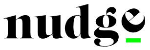 nudgeglobal