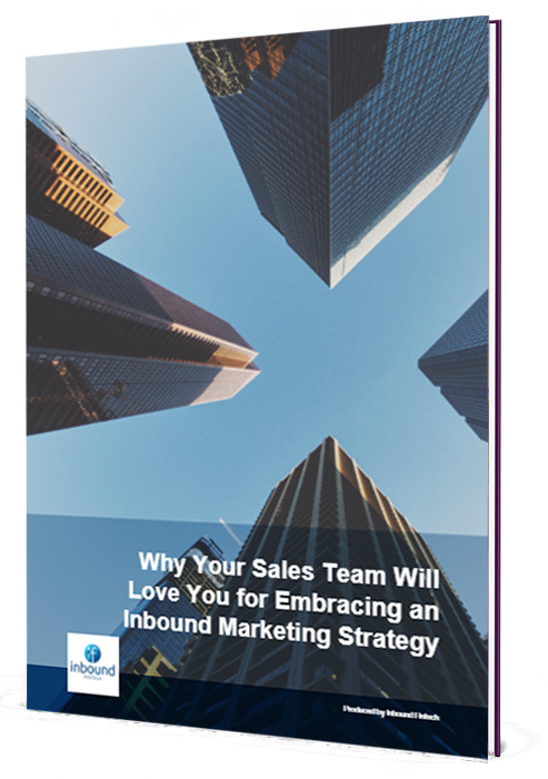 sales-and-marketing-alignment-3d-ebook-cover-1